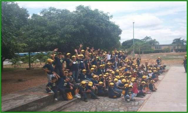 Plan vacacional 2013 holiday kids barquisimeto y todo el pais
