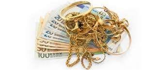 Compro oro y platería joyería martines 135 dolares x gramo 18 987814753