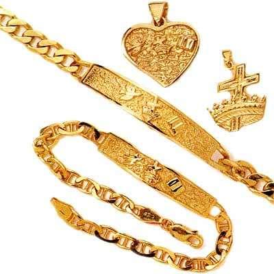 0536f4f476d5 Compro prendas de oro al mas alto precio aqui en valencia en el shopping  center.