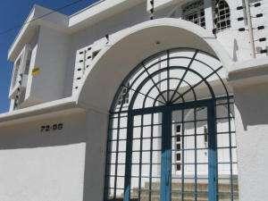 13-4400 se alquila hermosa casa en el milagro maracaibo