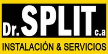 Instalación mentenimiento y reparación aire acondicionado split