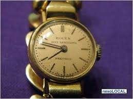 Compro relojes usados llamenos cel whatsapp 04149085101