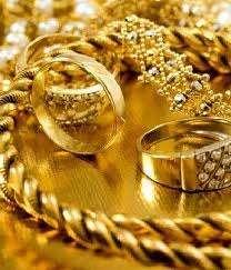 975dfb67e68b Compro oro y plateria 125 dolares por gramo en Caracas - Joyas ...