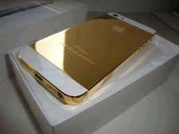Apple iphone 5g/samsung galaxy/s4/s3/s3/blackberry/z10/q10 (desbloqueado)