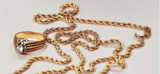 a51acb26ad6e Compramos sus joyas usadas como nuevas