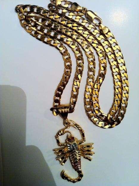 Compramos sus joyas usadas como nuevas ,estamos en caracas en el ccct