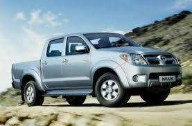 Financiamientos de vehiculos con o sin inicial