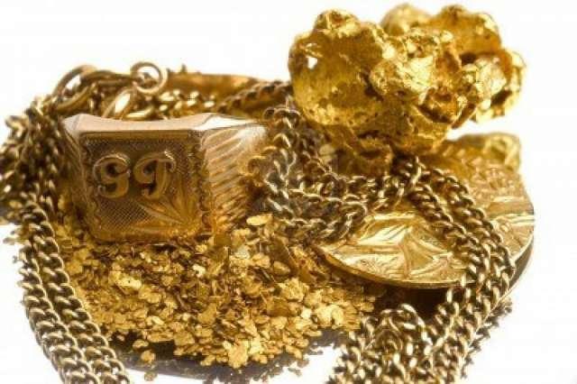 4423ba510bd0 Compro oro y plateria 108 dolares x gramo 987814753 en Caracas ...