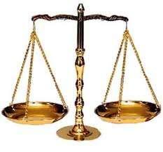 Ofrecemos asesoria legal, tramitacion y gestoria de documentos