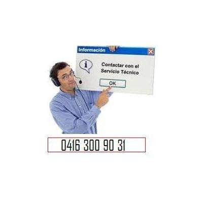 Reparacion de computadoras instalacion de wifi telef 0416 300 9031