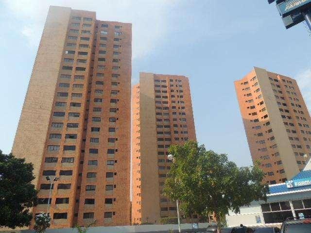 Apartamento en venta. maracaibo. código 13-7159