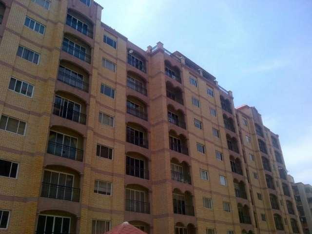 Apartamento en venta. maracaibo. código 13-6007