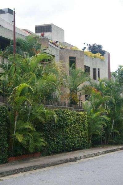 Apartamento en venta en santa rosa de lima en caracas rah:09-5919
