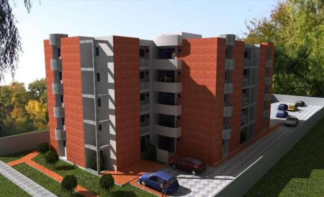 Fotos de Apartamento en venta en sector avenida tachira en ciudad bolivar rah:12-1975 4