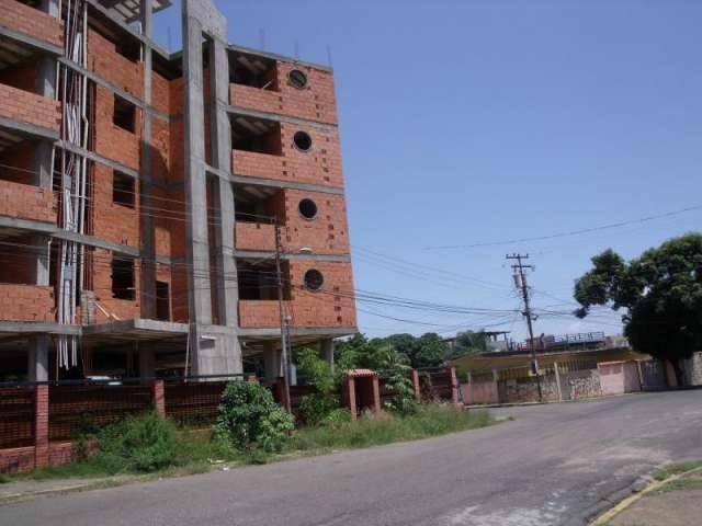 Apartamento en venta en andres eloy blanco en ciudad bolivar rah:13-9081