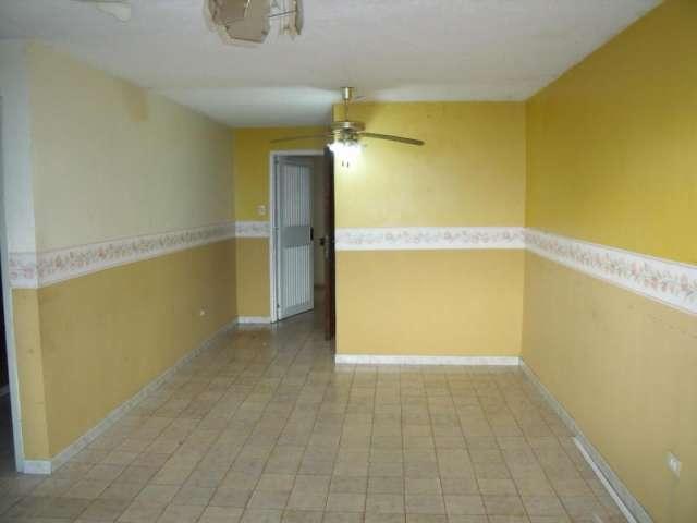 Apartamento en venta en sector avenida 17 de diciembre en ciudad bolivar rah:13-3428