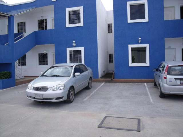 Apartamento en venta en vista hermosa en ciudad bolivar rah:13-8955