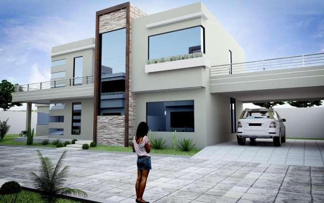 Townhouse en venta en andres eloy blanco en ciudad bolivar rah:13-7848