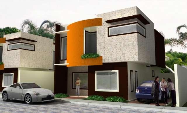 Townhouse en venta en mercado periférico en ciudad bolivar rah:13-6016
