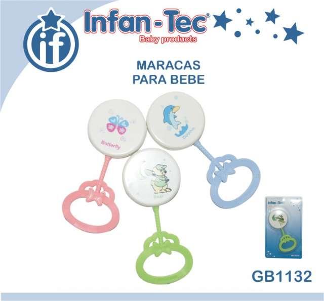 Fotos de Accesorios para baby shower 6017a07e24e