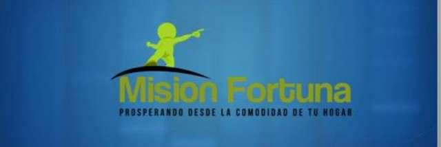 Empower network lanza en español