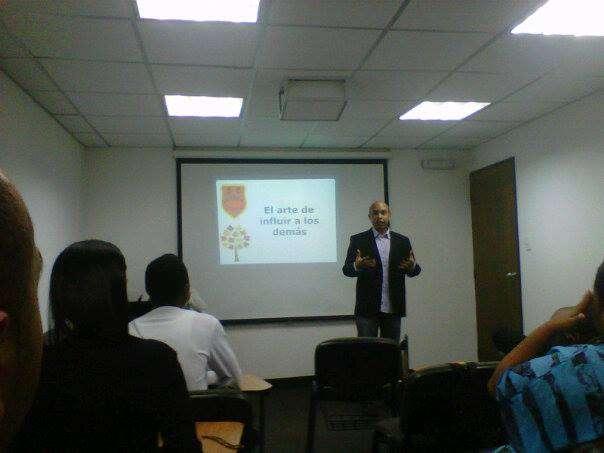 Cursos, liderazgo, pnl, desarrollo personal, oratoria, dinero, finanzas, negocios, emprendimiento.