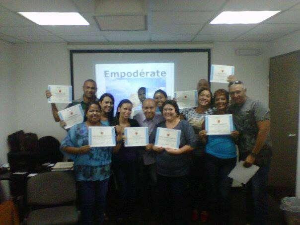Fotos de Cursos, liderazgo, pnl, desarrollo personal, oratoria, dinero, finanzas, negocio 2