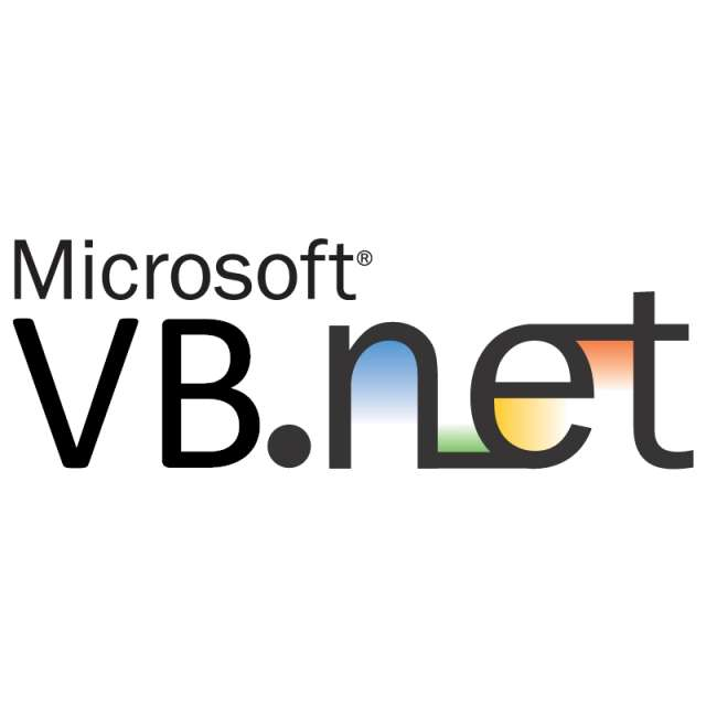 Cursos particulares de visual basic 6, vb.net (gurú de visual basic)