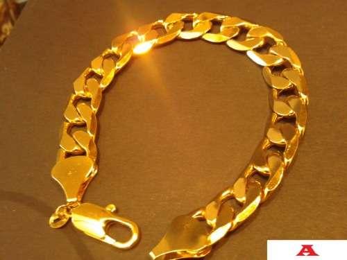 c866f5fce262 Compramos prendas de oro y pagamos bien estamos en caracas en ...