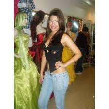 Promotoras anfitrionas y modelos en maracaibo