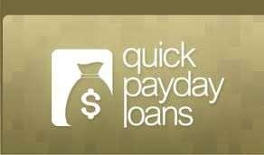 Solicite un préstamo urgente ahora