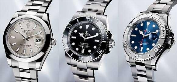 69e3c957cbca Prev Next. Compro relojes usados y pago bien