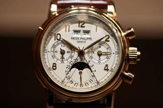 4614e9178e58 Compro relojes usados y pago bien