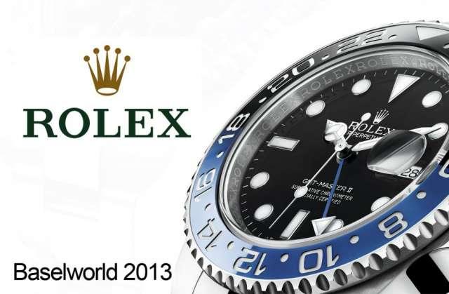 458fa19bedc8 Guardar. Prev Next. Compro relojes usados y pago bien