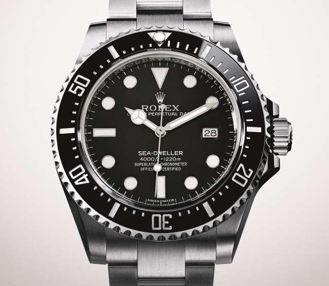ba05b600c2f6 Guardar. Guardar. Prev Next. Compro relojes usados y pago bien ...
