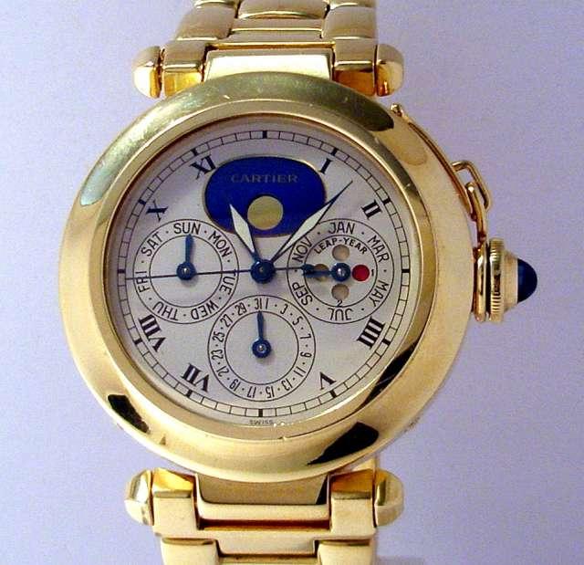 Compro reloj usado de marca y somos los que pagamos mas en el ccct ,caracas ,joyeria gm cavalieri