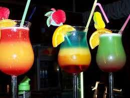Cocteleriaopenbar ,barra libre y bartenders