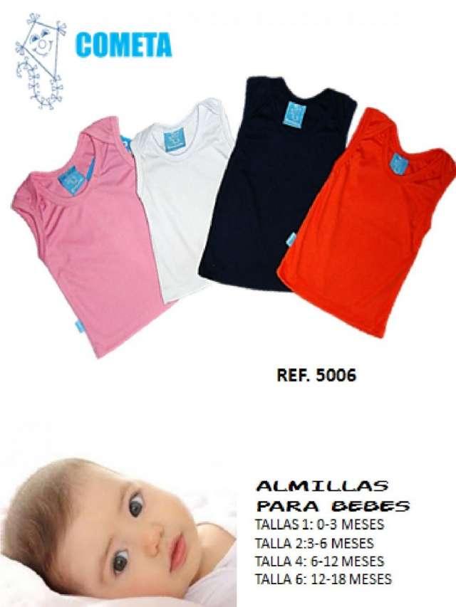 359573a15 Ropa para bebes niños y niñas y accesorios en San Juan de Colón ...