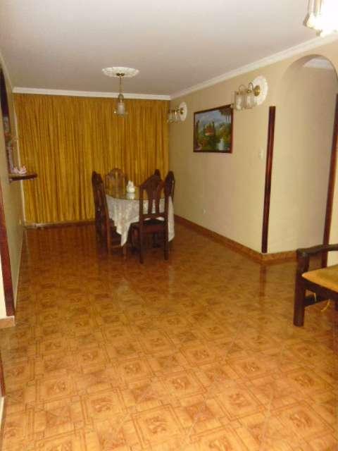 Aparthotel merida-venezuela en mérida lindos y comodos apartamentos