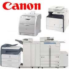 Servicio técnico de fotocopiadoras e impresoras canon