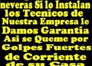 COMPRESORES DE AIRE ACONDICIONADO 04169522822  04268577882 PARA TODA VENEZUELA. le damos c