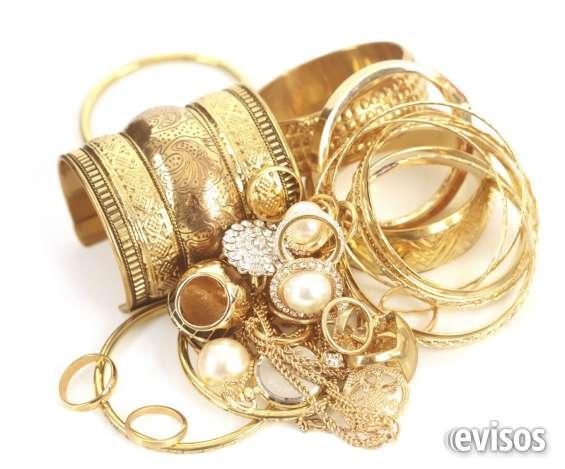fe3fe1cc9266 Compro prendas y joyas de oro al mejor precio del ccct