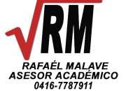 Rafael malave