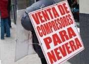 INSTALACION DE COMPRESORES A NIVEL NACIONAL 0416952822 02512628761 OROZCO DE VENEZUELA le