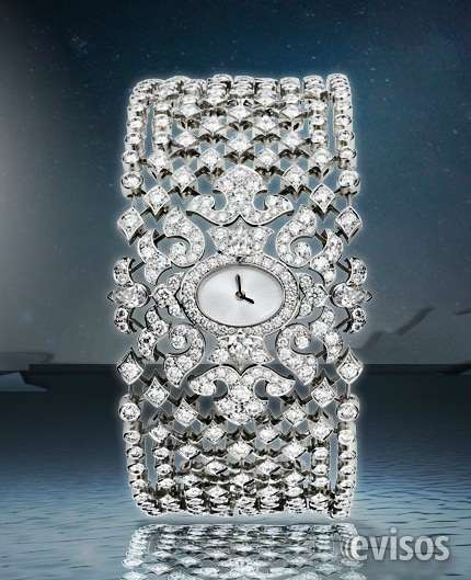 Fotos de Compro reloj rolex usado y pagamos bien en el ccct llame whatsapp 04149085101 3