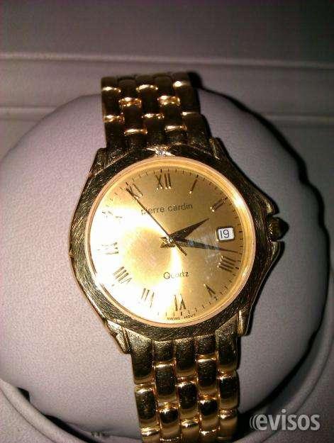 Fotos de Compro reloj rolex usado y pagamos bien en el ccct llame whatsapp 04149085101 5