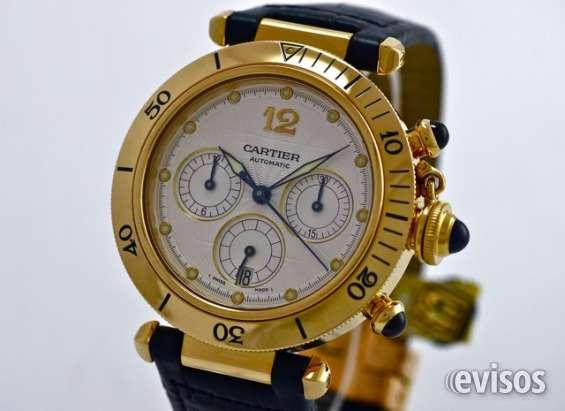Fotos de Compro reloj rolex usado y pagamos bien en el ccct llame whatsapp 04149085101 7
