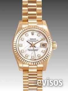 Fotos de Compro reloj rolex usado y pagamos bien en el ccct llame whatsapp 04149085101 1