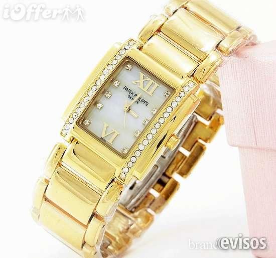 Fotos de Compro reloj rolex usado y pagamos bien en el ccct llame whatsapp 04149085101 4