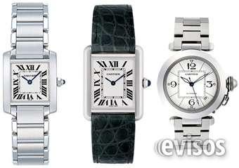 Fotos de Compro reloj rolex usado y pagamos bien en el ccct llame whatsapp 04149085101 6